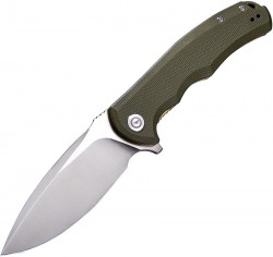 WE Knife Company, 703E Folding Knife,