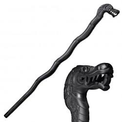 Cold Steel, Dragon Walking Stick