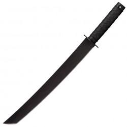 Cold Steel, Tactical Wakizashi Machete 18