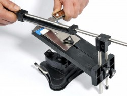 Ganzo, Touch Pro Steel (GTPS) Knife Sharpener