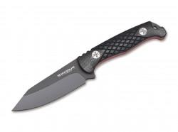 Böker Magnum, Life Knife
