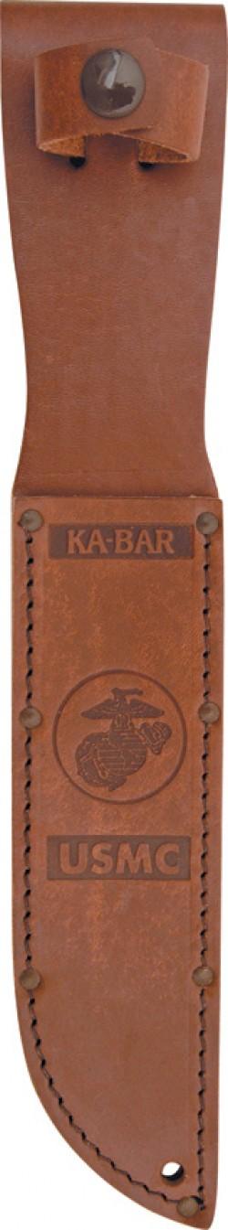 KA1217S