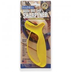 AccuSharp, SharpNEasy, as333