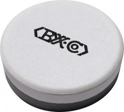 "BYX Co, ""Arctic Fox"" Sportsman's Puck, Medium / Fine"