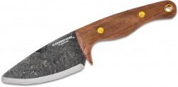 Condor Tool&Knife, Compact Kephart Knife