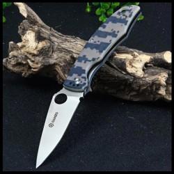 Ganzo, Knife Ganzo 713-Black, zakmes