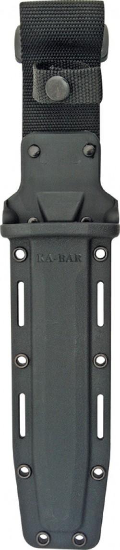 KA1216N