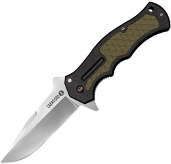 Cold Steel, Crawford Model 1  (New model 2019)